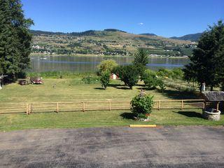 Photo 11: 7347 Old Kamloops Road in Vernon: Swan Lake West House for sale (North Okanagan)  : MLS®# 10085400