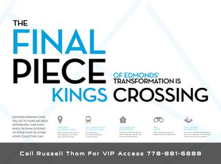 Photo 12: Kings Crossing 7388 Kingsway Burnaby BC