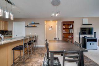 Photo 7: 220 530 HOOKE Road in Edmonton: Zone 35 Condo for sale : MLS®# E4165641
