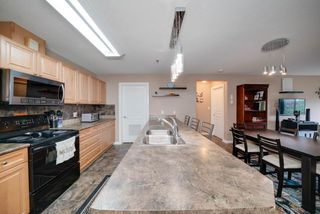 Photo 4: 220 530 HOOKE Road in Edmonton: Zone 35 Condo for sale : MLS®# E4165641