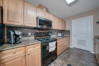 Photo 9: 220 530 HOOKE Road in Edmonton: Zone 35 Condo for sale : MLS®# E4165641