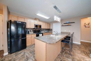 Photo 6: 220 530 HOOKE Road in Edmonton: Zone 35 Condo for sale : MLS®# E4165641