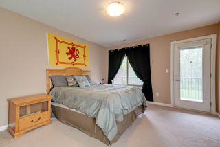 Photo 19: 220 530 HOOKE Road in Edmonton: Zone 35 Condo for sale : MLS®# E4165641
