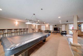 Photo 27: 220 530 HOOKE Road in Edmonton: Zone 35 Condo for sale : MLS®# E4165641