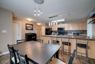 Photo 17: 220 530 HOOKE Road in Edmonton: Zone 35 Condo for sale : MLS®# E4165641