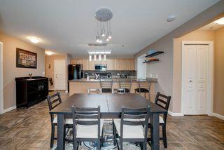 Photo 16: 220 530 HOOKE Road in Edmonton: Zone 35 Condo for sale : MLS®# E4165641