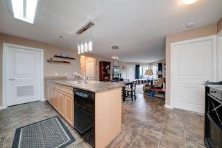 Photo 10: 220 530 HOOKE Road in Edmonton: Zone 35 Condo for sale : MLS®# E4165641