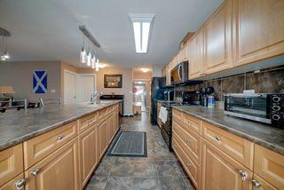 Photo 18: 220 530 HOOKE Road in Edmonton: Zone 35 Condo for sale : MLS®# E4165641