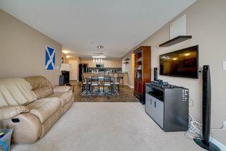 Photo 15: 220 530 HOOKE Road in Edmonton: Zone 35 Condo for sale : MLS®# E4165641