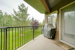 Photo 24: 220 530 HOOKE Road in Edmonton: Zone 35 Condo for sale : MLS®# E4165641