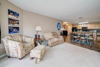 Photo 14: 220 530 HOOKE Road in Edmonton: Zone 35 Condo for sale : MLS®# E4165641