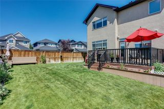 Photo 35: 83 ASPEN STONE Manor SW in Calgary: Aspen Woods Detached for sale : MLS®# C4259522