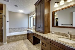 Photo 14: 83 ASPEN STONE Manor SW in Calgary: Aspen Woods Detached for sale : MLS®# C4259522
