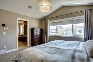 Photo 13: 83 ASPEN STONE Manor SW in Calgary: Aspen Woods Detached for sale : MLS®# C4259522