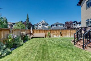 Photo 36: 83 ASPEN STONE Manor SW in Calgary: Aspen Woods Detached for sale : MLS®# C4259522