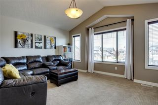 Photo 17: 83 ASPEN STONE Manor SW in Calgary: Aspen Woods Detached for sale : MLS®# C4259522