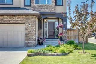 Photo 37: 83 ASPEN STONE Manor SW in Calgary: Aspen Woods Detached for sale : MLS®# C4259522