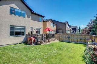 Photo 34: 83 ASPEN STONE Manor SW in Calgary: Aspen Woods Detached for sale : MLS®# C4259522