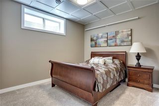 Photo 27: 83 ASPEN STONE Manor SW in Calgary: Aspen Woods Detached for sale : MLS®# C4259522