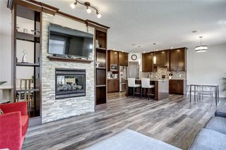 Photo 9: 83 ASPEN STONE Manor SW in Calgary: Aspen Woods Detached for sale : MLS®# C4259522