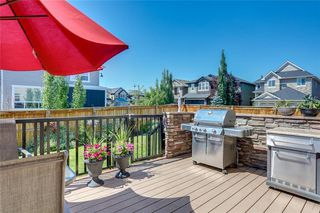 Photo 32: 83 ASPEN STONE Manor SW in Calgary: Aspen Woods Detached for sale : MLS®# C4259522