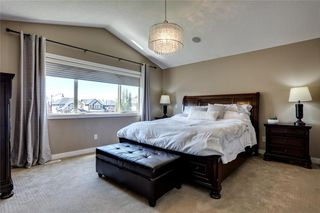 Photo 12: 83 ASPEN STONE Manor SW in Calgary: Aspen Woods Detached for sale : MLS®# C4259522