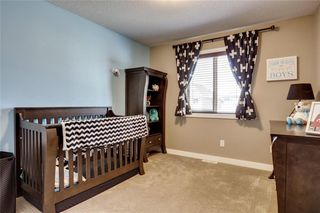 Photo 22: 83 ASPEN STONE Manor SW in Calgary: Aspen Woods Detached for sale : MLS®# C4259522
