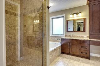 Photo 16: 83 ASPEN STONE Manor SW in Calgary: Aspen Woods Detached for sale : MLS®# C4259522