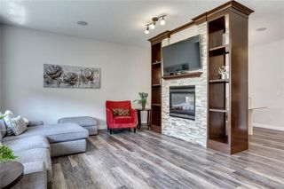 Photo 8: 83 ASPEN STONE Manor SW in Calgary: Aspen Woods Detached for sale : MLS®# C4259522