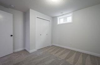 Photo 19: 9508 52 Street in Edmonton: Zone 18 House for sale : MLS®# E4175206