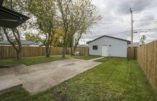 Photo 25: 9508 52 Street in Edmonton: Zone 18 House for sale : MLS®# E4175206