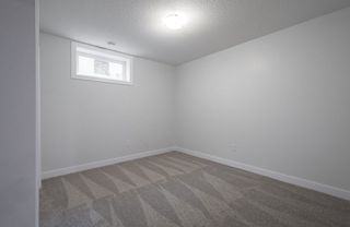 Photo 18: 9508 52 Street in Edmonton: Zone 18 House for sale : MLS®# E4175206