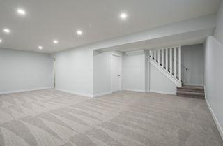 Photo 17: 9508 52 Street in Edmonton: Zone 18 House for sale : MLS®# E4175206