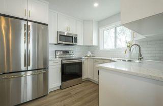 Photo 5: 9508 52 Street in Edmonton: Zone 18 House for sale : MLS®# E4175206