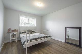 Photo 10: 9508 52 Street in Edmonton: Zone 18 House for sale : MLS®# E4175206