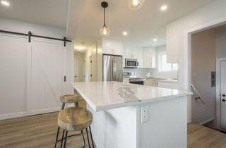 Photo 3: 9508 52 Street in Edmonton: Zone 18 House for sale : MLS®# E4175206