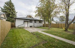 Photo 23: 9508 52 Street in Edmonton: Zone 18 House for sale : MLS®# E4175206