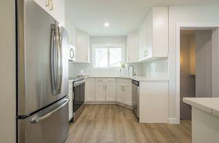 Photo 4: 9508 52 Street in Edmonton: Zone 18 House for sale : MLS®# E4175206