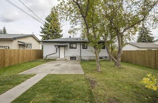 Photo 22: 9508 52 Street in Edmonton: Zone 18 House for sale : MLS®# E4175206