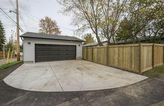 Photo 27: 9508 52 Street in Edmonton: Zone 18 House for sale : MLS®# E4175206