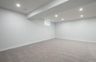 Photo 16: 9508 52 Street in Edmonton: Zone 18 House for sale : MLS®# E4175206