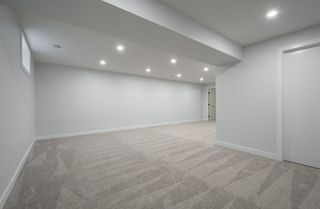 Photo 15: 9508 52 Street in Edmonton: Zone 18 House for sale : MLS®# E4175206