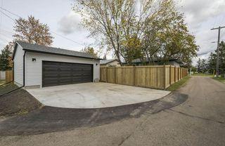 Photo 28: 9508 52 Street in Edmonton: Zone 18 House for sale : MLS®# E4175206