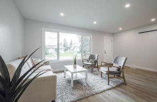 Photo 6: 9508 52 Street in Edmonton: Zone 18 House for sale : MLS®# E4175206