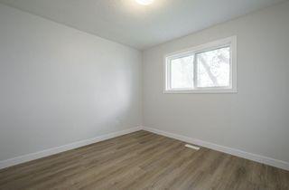 Photo 11: 9508 52 Street in Edmonton: Zone 18 House for sale : MLS®# E4175206