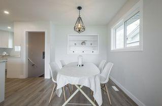 Photo 9: 9508 52 Street in Edmonton: Zone 18 House for sale : MLS®# E4175206