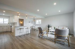 Photo 7: 9508 52 Street in Edmonton: Zone 18 House for sale : MLS®# E4175206