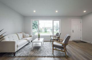 Photo 8: 9508 52 Street in Edmonton: Zone 18 House for sale : MLS®# E4175206