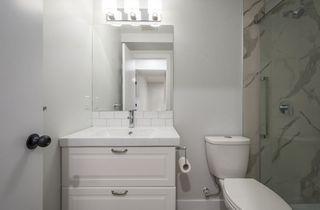 Photo 20: 9508 52 Street in Edmonton: Zone 18 House for sale : MLS®# E4175206