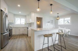 Photo 2: 9508 52 Street in Edmonton: Zone 18 House for sale : MLS®# E4175206